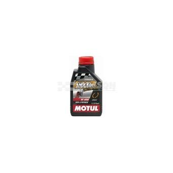 Olej do zawieszeń Motul Shock Oil Factory Line 1L Syntetyczny