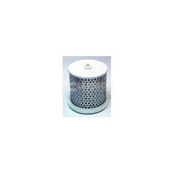 Filtr powietrza HifloFiltro HFA4502