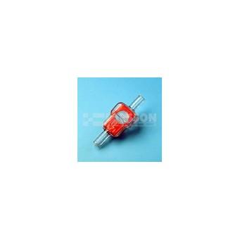 Filtr paliwa 6,0 mm