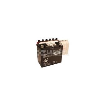 Akumulator bezobsługowy JMT YTX14-BS