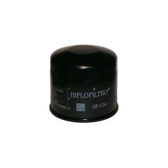 Filtr oleju HifloFiltro HF134
