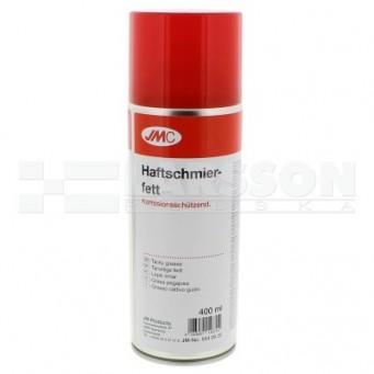 Spray JMC antykorozyjny 0,4 L