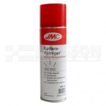 Płyn do czyszczenia łańcucha JMC 0,3 L
