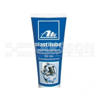Smar do tłoczków hamulcowych ATE Plastilube 75 ml