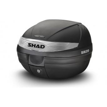 KUFER SHAD SH29