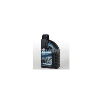Olej przekładniowy Silkolene LIGHT GEAR OIL 75W80, 1 L