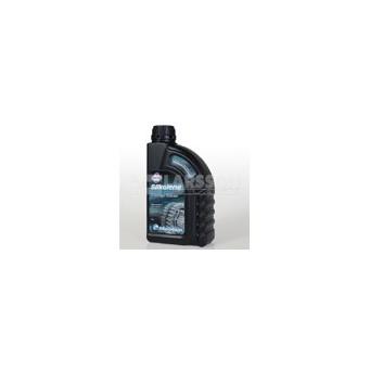 Olej przekładniowy Silkolene COMP GEAR, 1 L, półsyntetyczny