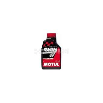 Olej przekładniowy Motul Transoil 10W30 1L Mineralny