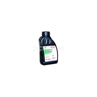 Olej do telskopów JMC 5W 0,5 L syntetyczny