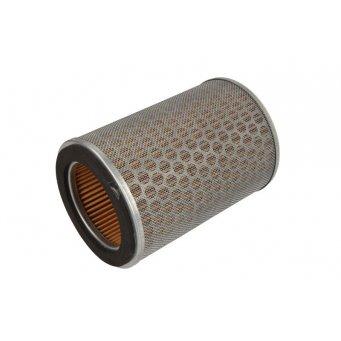 Filtr powietrza HIFLO HFA1602