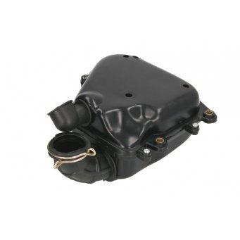 """Filtr Powietrza Kompletny Do Silników Minarelli Horisontal Poziomy Oraz """"Chińskich Skuterów 2T"""" Yamaha/Cpi/Keeway/Aprilia"""