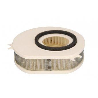 Filtr powietrza HIFLO HFA4913