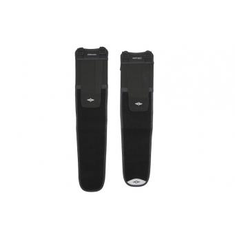 Akcesorium Velcro Waist Belt L-XL BOBLBEE