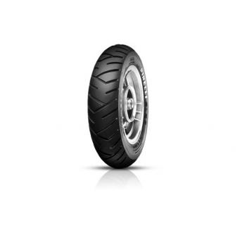 Opona skuter/moped PIRELLI 130/60-13 TL 53L SL26 Przód/Tył
