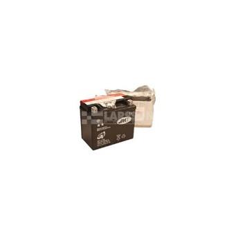 Akumulator bezobsługowy JMT YTX12-BS