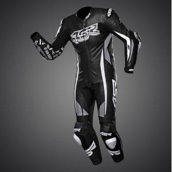 Kombinezon Racing Power AR