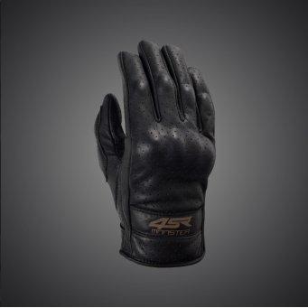 Rękawice Męskie Monster
