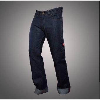 Kevlarowe jeansy Męskie 60's
